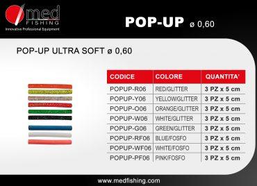 c21 - POP UP 60