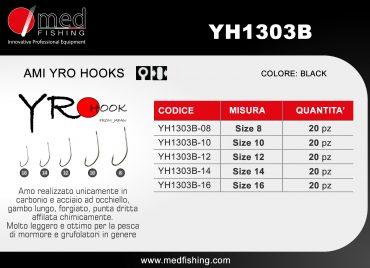 c33_02 - YH1303B