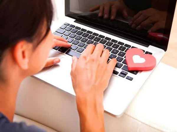 Date Hookup Sites Review