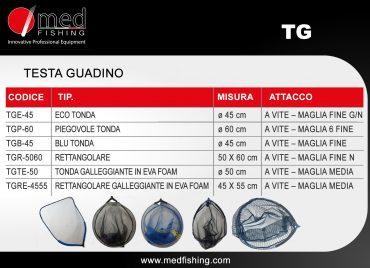 c18 - TG - Testa Guadino