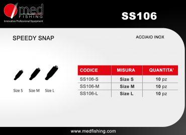 c2 - SS106 - SPEEDY SNAP