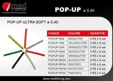 c20 - POP UP 40