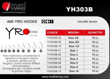 c24 - YH303B