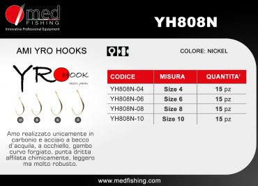 c30 - YH808N