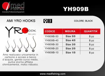 c31 - YH909B