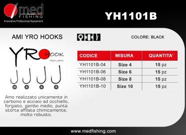 c32 - YH1101B