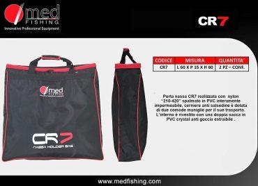 CR7 - immagine per sito